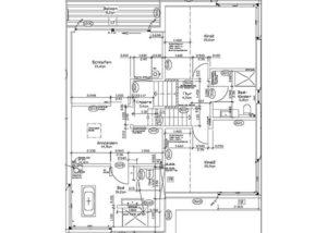 house-3338-obergeschoss-98