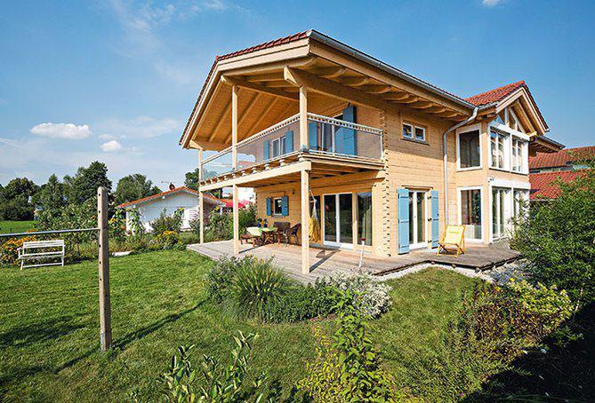 house-3347-fotos-chiemgauer-holzhaus-2
