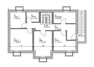 house-3347-kellergeschoss-10