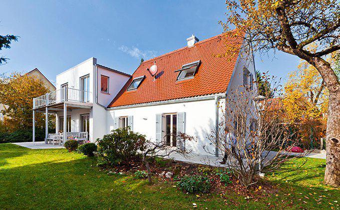 house-3363-fotos-sonnleitner-5