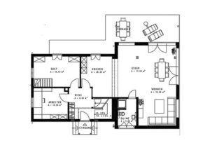 house-3363-grundriss-erdgeschoss-6