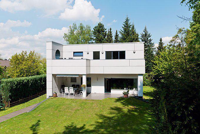 house-3364-fotos-zimmermeisterhaus-4