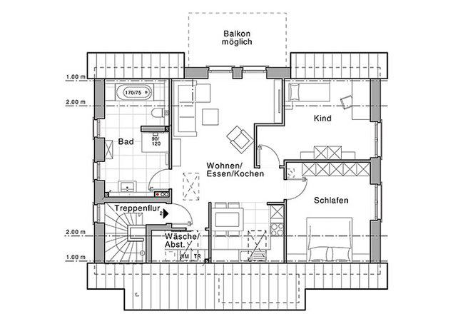 house-3365-dachgeschoss-zweifamilienhaus-1