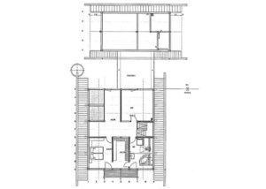 house-3366-dachgeschoss-72