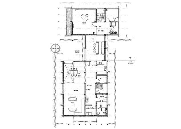 house-3366-erdgeschoss-6