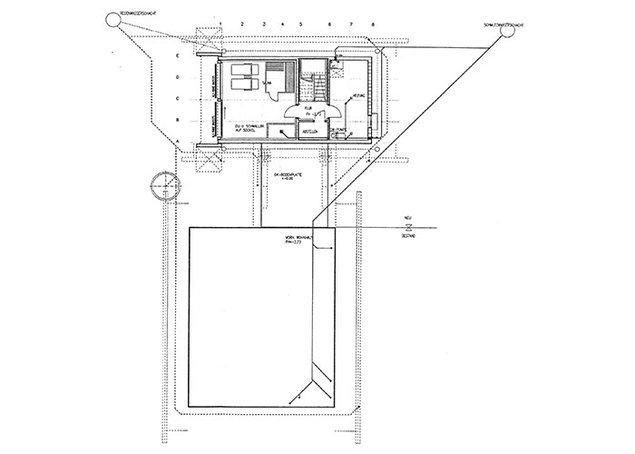 house-3366-kellergeschoss-12