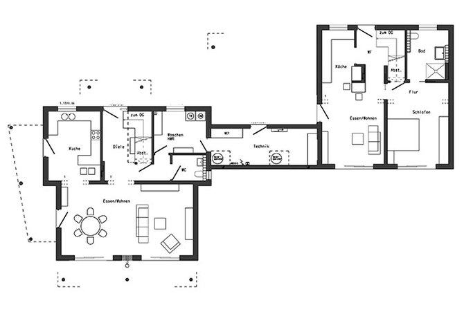 house-3374-grundriss-11