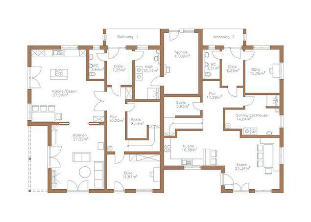 house-3377-grundriss-erdgeschoss-11