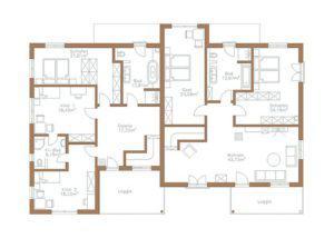 house-3377-grundriss-obergeschoss-9