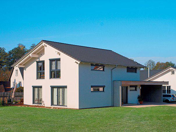 house-3378-fotos-schwabenhaus-4