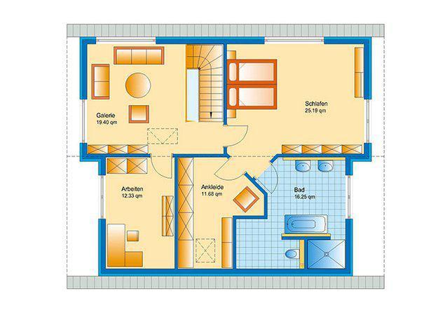 house-3378-grundriss-dachgeschoss-5
