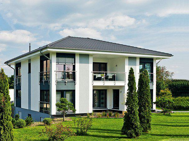 house-3379-800