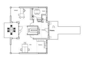house-3379-grundriss-erdgeschoss-8