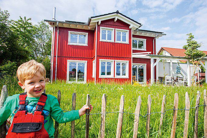 house-3388-1201