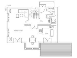 house-3388-erdgeschoss-154