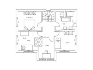 house-3388-obergeschoss-106