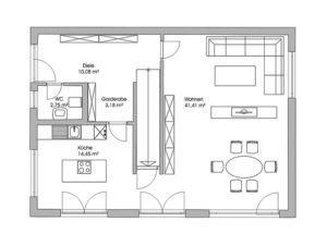 house-3389-erdgeschoss-12