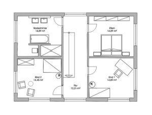 house-3389-obergeschoss-48