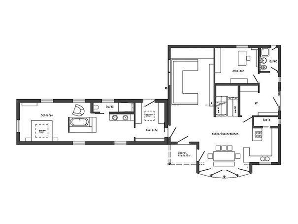 house-3390-erdgeschoss-195