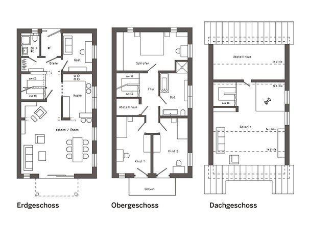 house-3398-grundrisse-4