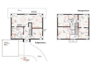 house-3402-grundrisse-12