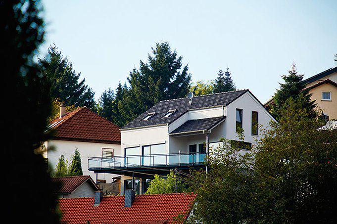 house-3403-1195