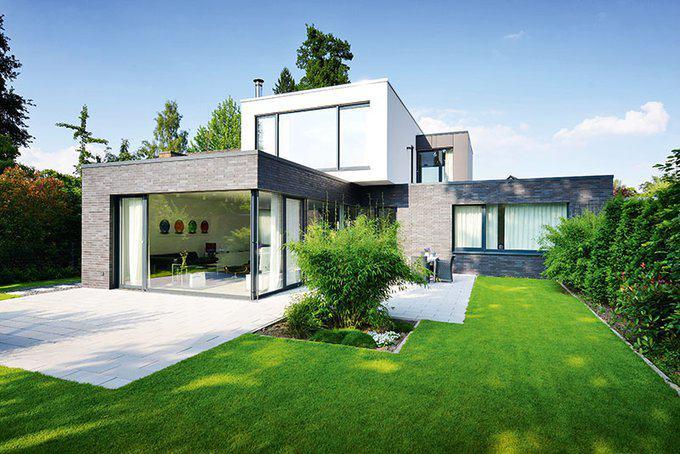 house-3404-fotos-architekten-spiekermann-1