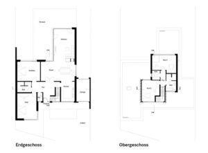 house-3404-grundrisse-15