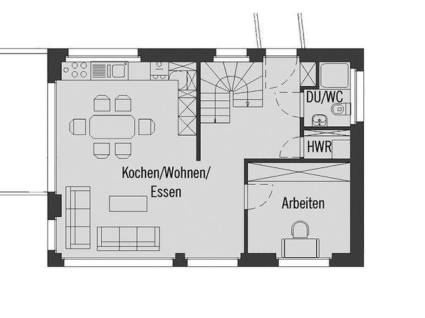 house-3410-eingangsgeschoss-1