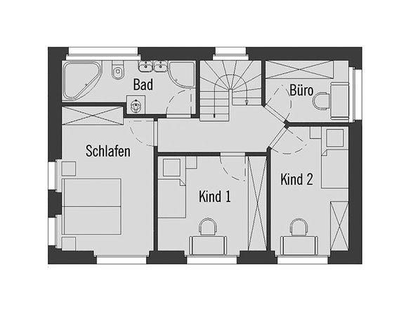 house-3410-erdgeschoss-214