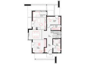 house-3413-erdgeschoss-216