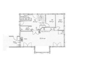 house-3416-erdgeschoss-219