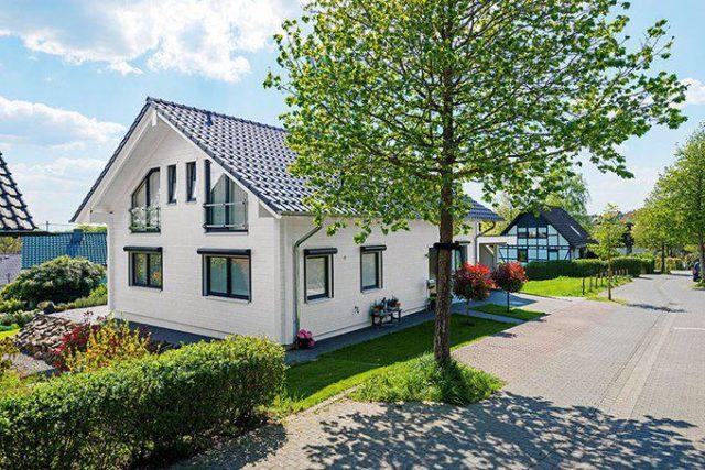 house-3416-fotos-fullwood-wohnblockhaus-6