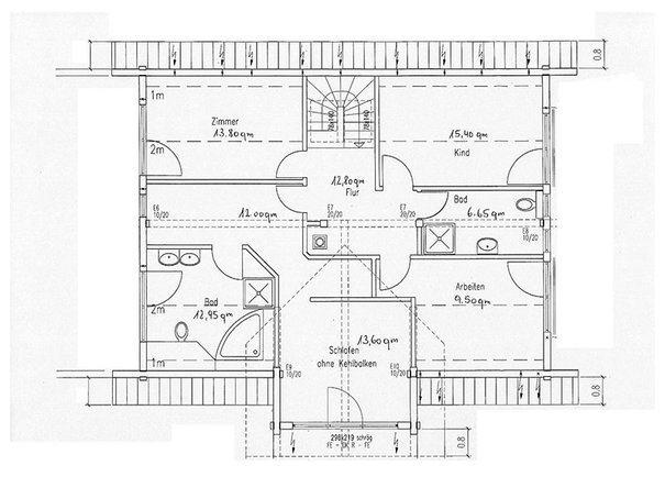 house-3416-obergeschoss-109