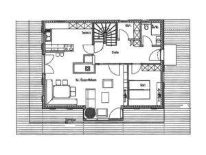 house-3417-erdgeschoss-220