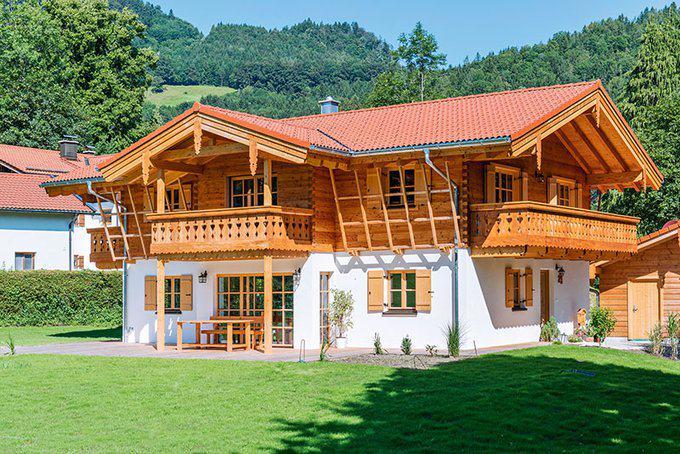 house-3417-fotos-rems-murr-holzhaus-1