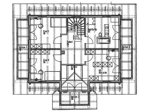 house-3417-obergeschoss-110