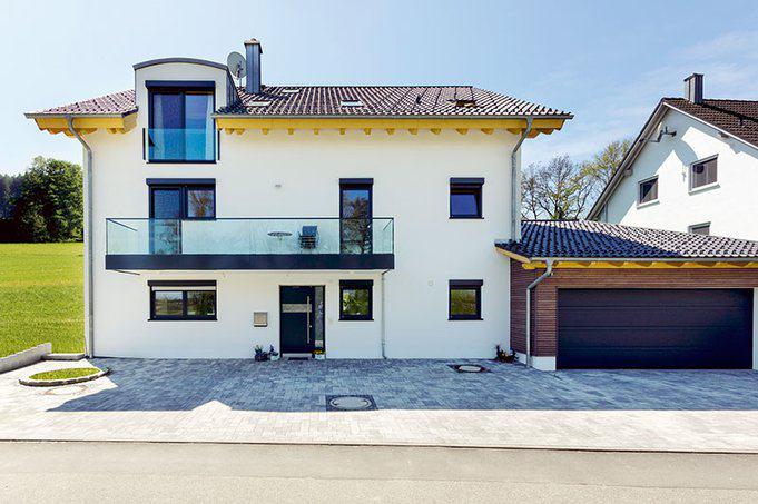 house-3419-1288