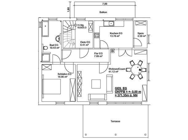 house-3419-erdgeschoss-221