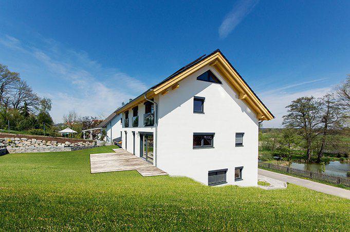 house-3419-fotos-chiemgauer-holzhaus-4