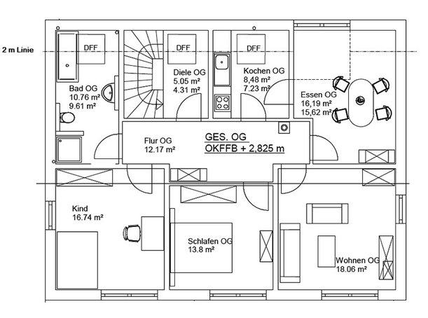 house-3419-obergeschoss-111
