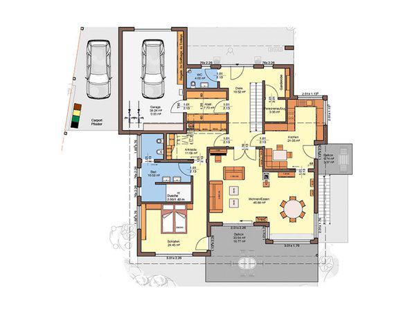 house-3421-erdgeschoss-223