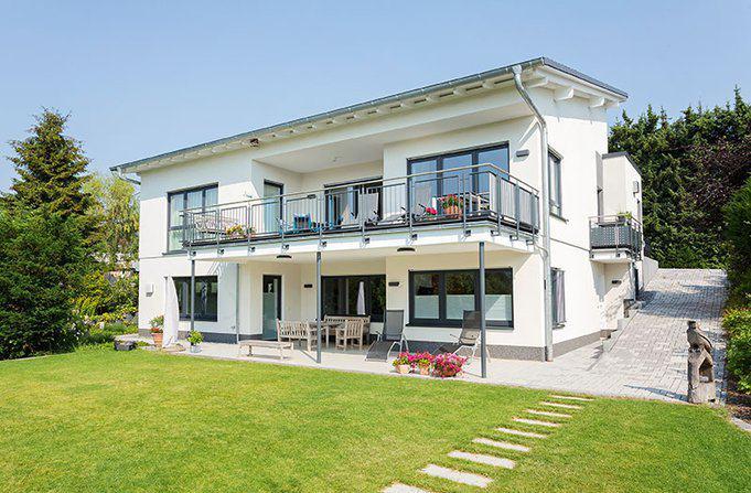 house-3421-fotos-buedenbender-hausbau-5