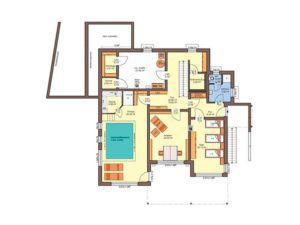 house-3421-kellergeschoss-13