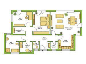 house-3423-grundriss-37