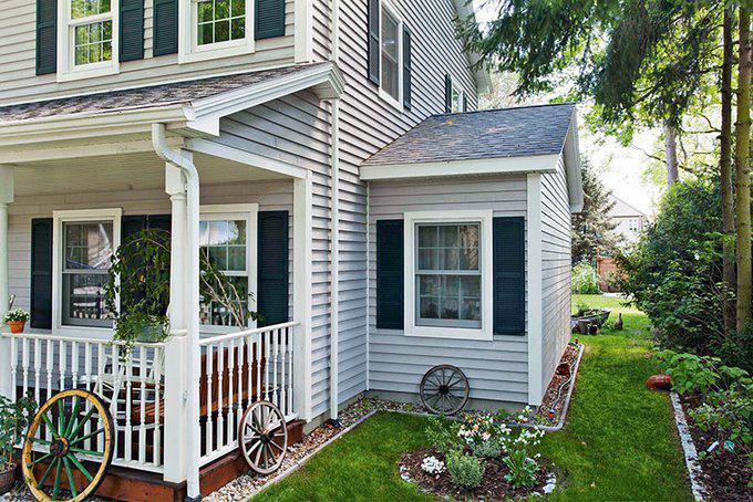 house-3425-1309