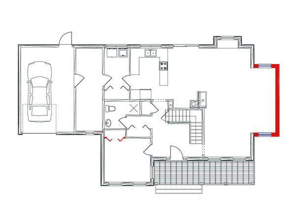 house-3425-erdgeschoss-225