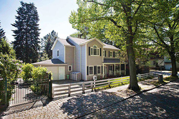 house-3425-fotos-bostonhaus-1