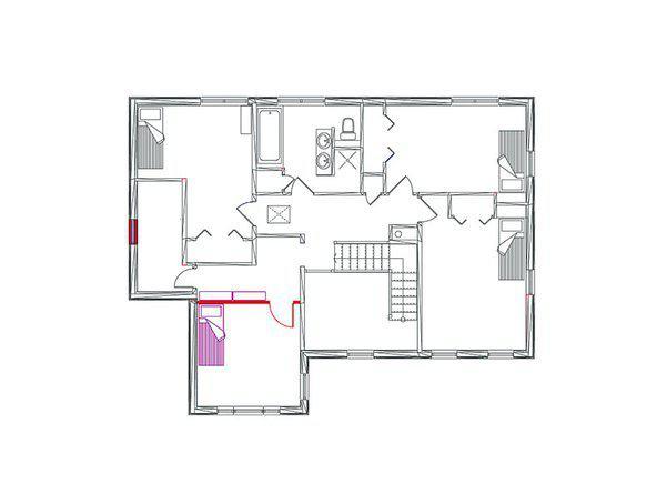 house-3425-obergeschoss-114
