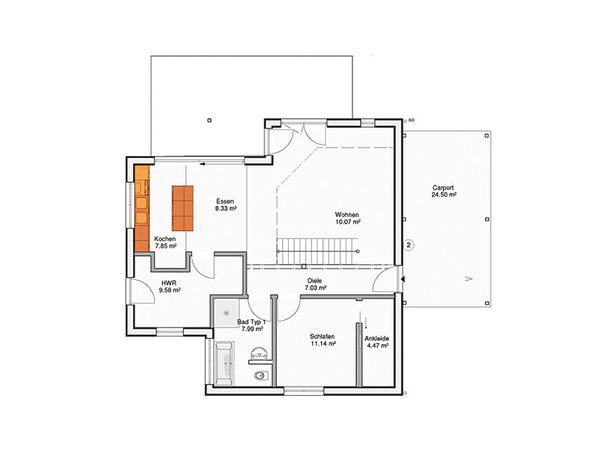 house-3426-erdgeschoss-226